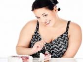 Pet jasnih znakova da se loše hranite