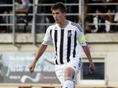 Palermo ponudio više od Lacija