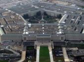 SAD: Propali smo u Siriji