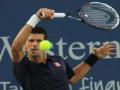 Mekinro: Novak favorit na US Openu
