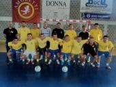 Futsaleri krenuli sa pripremama