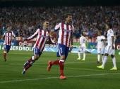 Atletiko osvojio Superkup Španije!