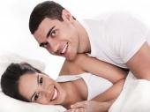 Koje poze u seksu žene naprosto obožavaju?