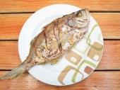 Zašto je dobro jesti ribu bar jednom nedeljno