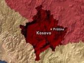 Nezavisno Kosovo karta za EU