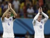 Potvrda: Runi novi kapiten Engleske