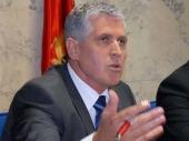 Redžepi: Stefanović ima pravo na akciju u Srbiji