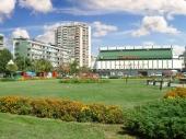 Leskovac – najgore mesto za život