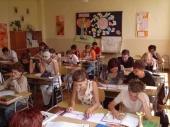Oko 300 škola u štrajku