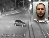 Uhapšen ubica Luke Jovanovića?
