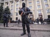 Separatisti ublažili zahteve