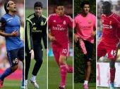 Transferi: Ko je najbolje prošao?