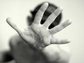 Domali prst pokazuje plodnost muškarca?