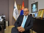 Opozicija kritikuje Sertića, SNS ga hvali