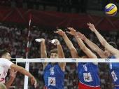 SP: Srbija savladala Australiju