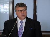 Uhapšen albanski guverner