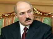 Lukašenko: SAD nas gura u klanicu