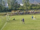 Dinamo slavio u Negotinu
