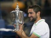 Briljantni Čilić osvojio US open!