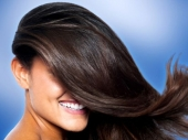 Prirodna boja kose otkriva kojim ste bolestima skloni