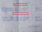 SNS pravi liste za zapošljavanje!