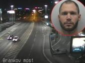 Milićev ostaje u pritvoru