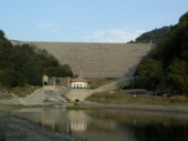 Otimaju branu Prvonek
