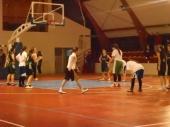 Košarkašice Radnika drugoligaši