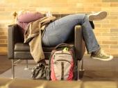 Koliko rano đaci treba da ustaju?