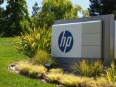 HP priznao korupciju