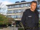 Ko je ubio policajca Đorđevića?