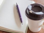 Profesije koje ne mogu bez kafe