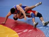 Štefanek za novu svetsku medalju