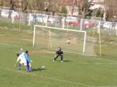 Dinamo favorit protiv Sloge