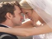 Koja godina braka je najteža, a koja najsrećnija?