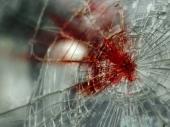 Lančani udes, jedna osoba poginula