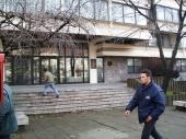 Kontrola Tužilaštva u Vranju zbog sakrivanja podataka o ubici policajca