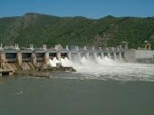 Ugrožena Hidroelektrana Đerdap