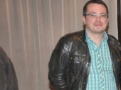 Đedović: Iz OK Mladost iznose neistine