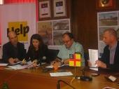 Peta zgrada za izbegle u Vranju