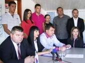 Da i Vranje bude kao Jagodina