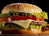 Masna hrana povećava rizik od Parkinsonove bolesti?