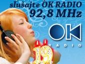 19. rođendan OK Radija