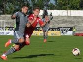 Maksimalni Partizan opet na vrhu