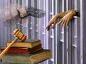 Pooštriti kaznenu politiku