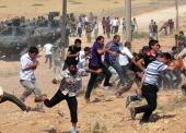 Turska zatvorila granice sa Sirijom