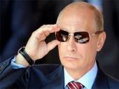 Putin planira da ukine internet