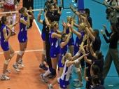 SP: Pobednički start Srbije