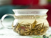 Zeleni čaj - najzdravije piće na planeti