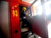Troje dece stradalo u požaru